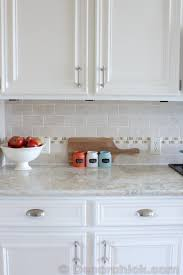the moment you u0027ve been waiting for our white kitchen makeover
