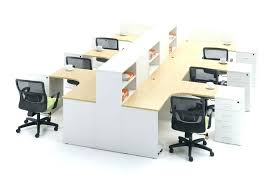 Modular Office Furniture For Home Marvellous Design Modular Office Furniture Home Desk Systems