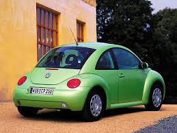 volkswagen cars beetle volkswagen beetle specs 1998 1999 2000 2001 2002 2003 2004