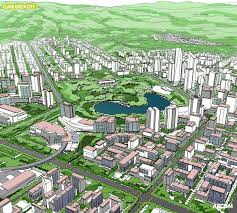 green housing design philippines opens affordable housing design contest news