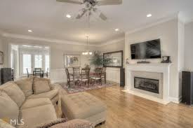 Dream Home Interiors Kennesaw by Kennesaw Ga