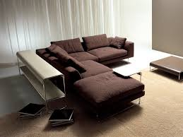fancy modular sofa bed 58 for your living room sofa inspiration