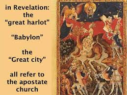 a study of revelation page 23 of 37 what do the scriptures say