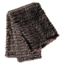 target black friday threshhold 5 stylish throws for the throes of winter