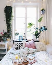 Best  Cozy Teen Bedroom Ideas On Pinterest Cozy Bedroom Cozy - Cosy bedrooms ideas