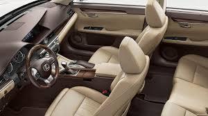 toyota lexus 2015 2017 lexus es350 nitro auto leasing car leasing used cars any