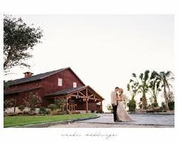 corpus christi wedding venues 24 best corpus christi wedding venues images on