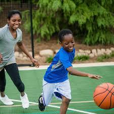 sport court outdoor basketball3 jpg