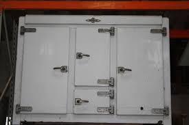 vente chambre froide vente conteneur frigo occasion boxinnov chambre froide occasion le