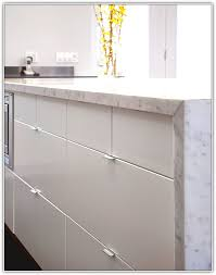 kitchen cabinets with handles putting handles on ikea kitchen cabinets kitchen buffet storage