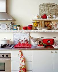rental kitchen ideas 8 how to ideas for rental kitchens cozy house