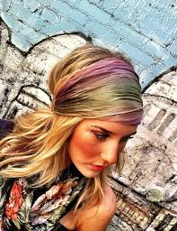 short wraps hairstyle wide head scarf by three bird nest i may need to get this