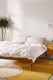 Urban Outfitters Ruffle Duvet Bedding Bed Sets Sheets Duvets U0026 Tapestry Urban Outfitters