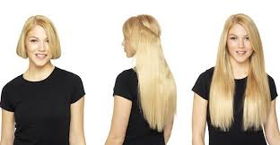 halo hair collections of halo hair extensions cute hairstyles for girls