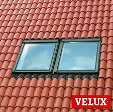 gap roofing velux ebw 0021c twin flashing for tiles 50mm gap roofing outlet