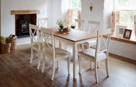 Dining Room Furniture Uk Dining Tables And Chairs See All Our Sets Tables And Chairs Dfs