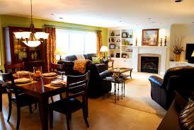 aments marvellous living room small furniture arrangement ideas