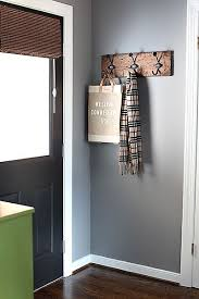 22 best gray images on pinterest paint colors bathroom ideas