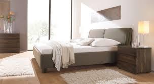 Schlafzimmer Komplett Mit Bett 140x200 Genial Bett Weiß 200x200 Wohnen Pinterest Bett Deutsch Und