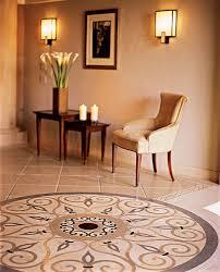 323 best tile rug patterns images on rug patterns
