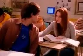 October 3rd Meme - happy mean girls day 2017 what is it and why is it celebrated on