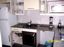 normal kitchen design conexaowebmix for kitchen design normal