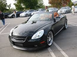 lexus sc430 dallas 2006 lexus sc430 vs 2006 mb slk55 amg mbworld org forums