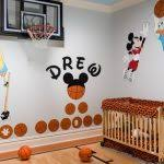 Basketball Curtains Basketball Curtains For Boys Room Great Kids Basketball Room