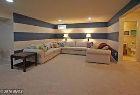 basement ideas design accessories u0026 pictures zillow digs zillow