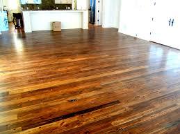 flooring atlanta specialty woods
