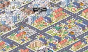 city apk pocket city apk update v1 0 mod for android