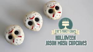 treats and ideas 5 friday the 13th jason mask