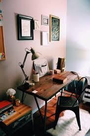Diy Rustic Desk by Diy Diaries 60 Rustic Desk U2014 Northern Native
