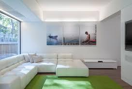 interiors for house in los feliz ghislaine viñas interior