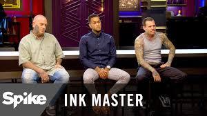 episode ink master season 9 episode 2