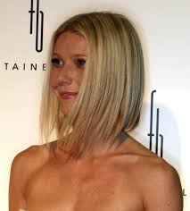 gwyneth paltrow hair ideas gwyneth paltrow hair zimbio