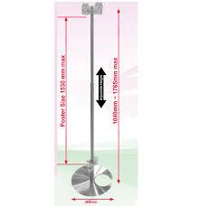 Base2 Jpg Clip Pole Gaviton Events