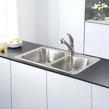 spray nozzle for kitchen sink sink sprayer abs chrome kitchen faucet sink sprayer pull out nozzle
