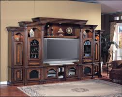Entertainment Storage Cabinets 64 Best Entertainment Center Images On Pinterest Family Room