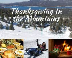 24 hour thanksgiving flash sale big cool cabins