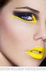 makeup artist in ta fl runway makeup artist mugeek vidalondon