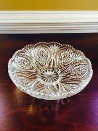 centerpiece bowls for tables dining room table centerpiece bowls dining room decor ideas and
