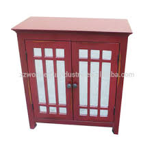 Shabby Chic Home Decor Wholesale by Shabby Chic Furniture Home Decor Vintage Wholesale Cabinet Buy