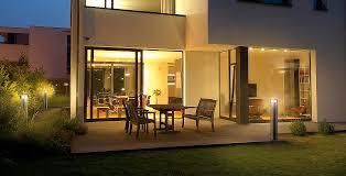 aussenleuchten design außenleuchten design außenbeleuchtung shop außenlen