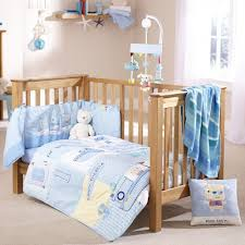 Toy Story Cot Bed Duvet Set Buy Clair De Lune 2pc Cot Bed Bedding Set Ahoy Preciouslittleone