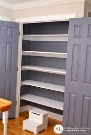 linen closet linen closet organization bystephanielynn