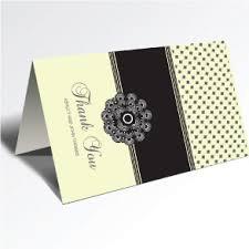 photo wedding thank you cards wedding thank you cards design print custom thank you cards