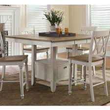 counter height dining tables dining sets pub tables and more