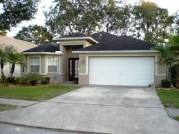 three bedroom houses for rent photo 1 of 8 nice 3 bedroom houses for rent on craigslist 1 3