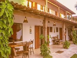 la tana tano guest house búzios brazil booking com